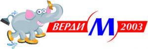 Почистване на входове, почистване на офиси, почистване на стъкла, Пране на мека мебел Пловдив